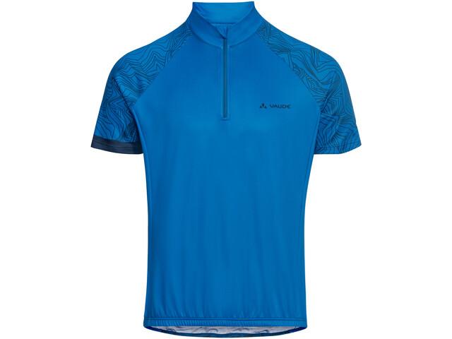 VAUDE Mitus Tricot Herren radiate blue
